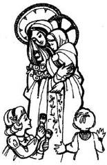 Homegrown Catholics